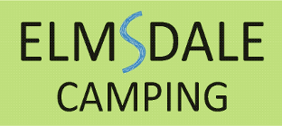 Elmsdale Touring Caravan and Camping Site